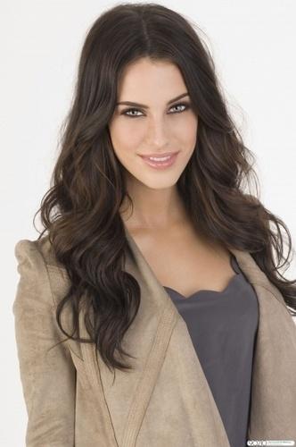 Adrianna - Season 2 Promo Photos