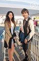 Alex has new girlfriend - alexander-rybak photo