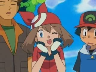 pokemon sinnoh adventures Ash-May-Brock-ash-ketchum-13044607-320-240