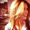 ~ Bridget´s Relations ~ Ashley-G-3-ashley-greene-13096134-100-100