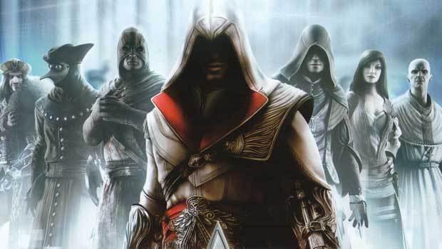 Assassin-s-Creed-3-Brotherhood-assassins-creed-3-13062586-620-350