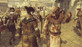 Assassin's Creed 3: Brotherhood  - assassins-creed-3 photo