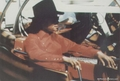 Aww, Mike! - michael-jackson photo