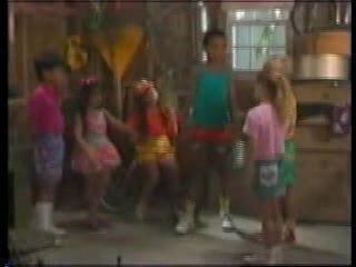 Barney-and-the-Backyard-Gang- ...