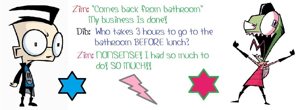 Bathroom New Break Room Design Ideas Cool And Interior