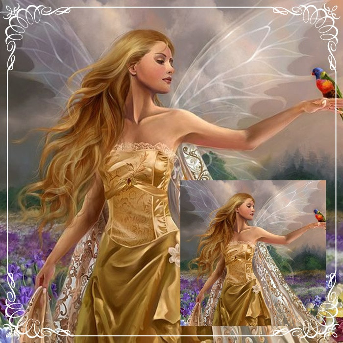 fairies movies images - photo #22