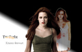 Bella!! - twilight-series photo