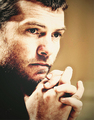BeverlyHillsPS Picspam - sam-worthington fan art