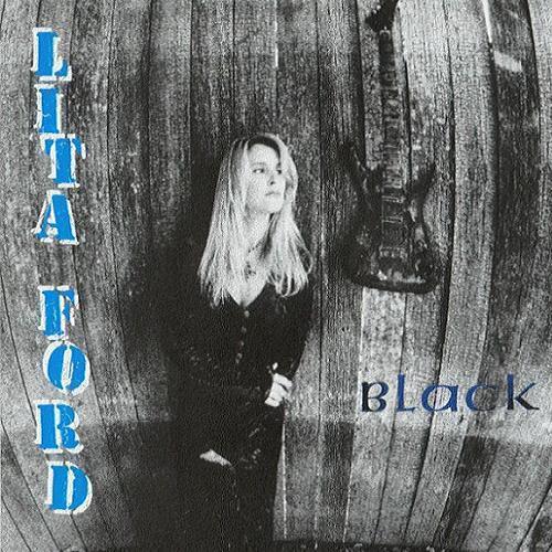 Black (1995)