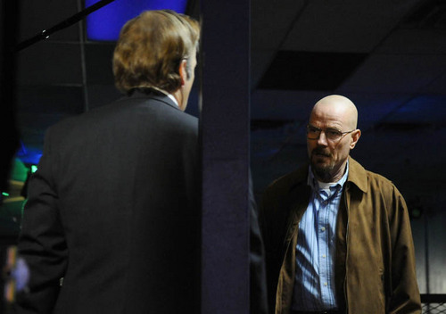 "Breaking Bad - ""Full Measure"" - 3.13"