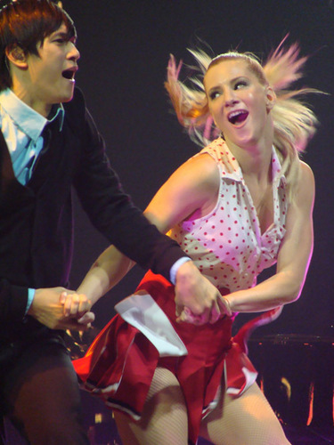 Brittany :D