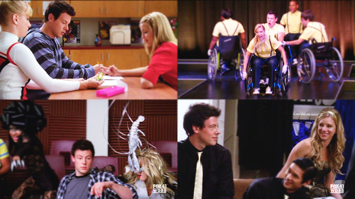 Brittany-Finn moments