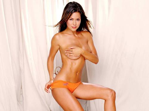 Brooke Burke