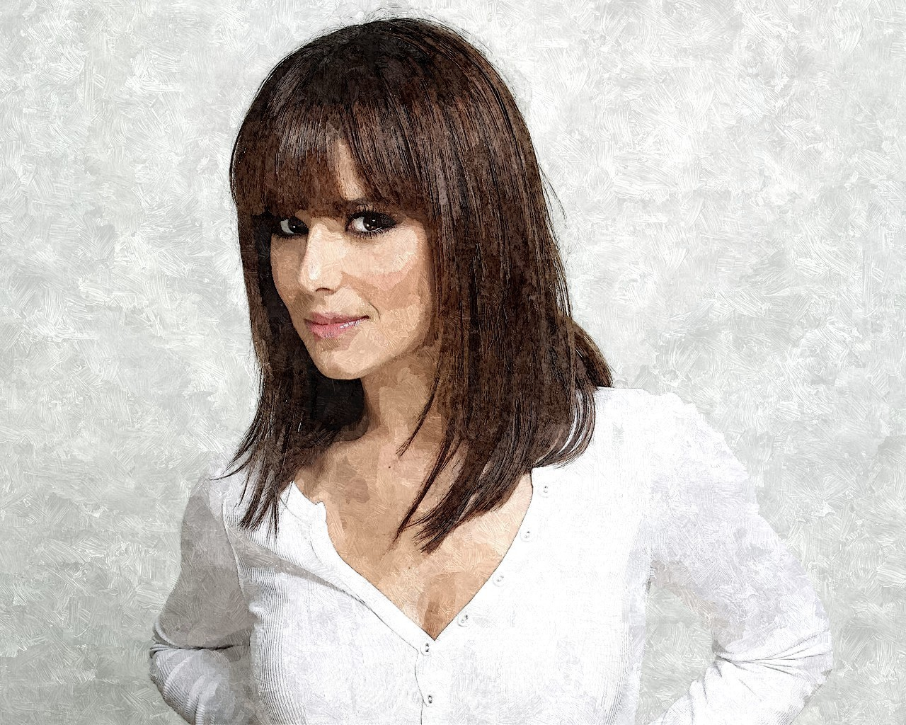 Cheryl - Cheryl Cole Fan Art (13003918) - Fanpop Cheryl Cole Photos