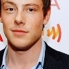 Can't keep us Underground {Fame Sucks} // Confirmación Cory-cory-monteith-13026044-100-100