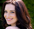 Cute! - bridget-regan photo