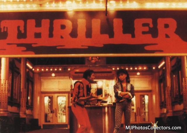 Algunas fotos raras Cuz-this-is-Thriller-michael-jackson-13030308-640-456