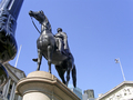 DUKE OF WELLINGTON - london photo