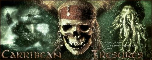 Davy Jones wallpaper called Davy Jones
