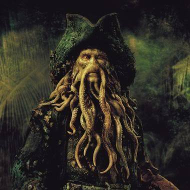 Davy Jones wallpaper entitled Davy Jones