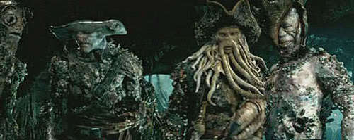 Davy Jones wallpaper called Davy Jones