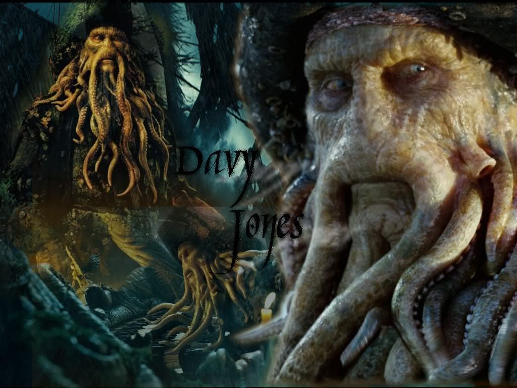 DAVY JONES - DAVY JONES Wallpaper (13096505) - Fanpop