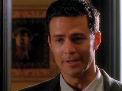 dead man dating charmed wiki Dead man dating screencaps from dead man dating hd wallpaper and background images in the holly marie combs club tagged: holly marie combs piper charmed season 1 dead man dating.