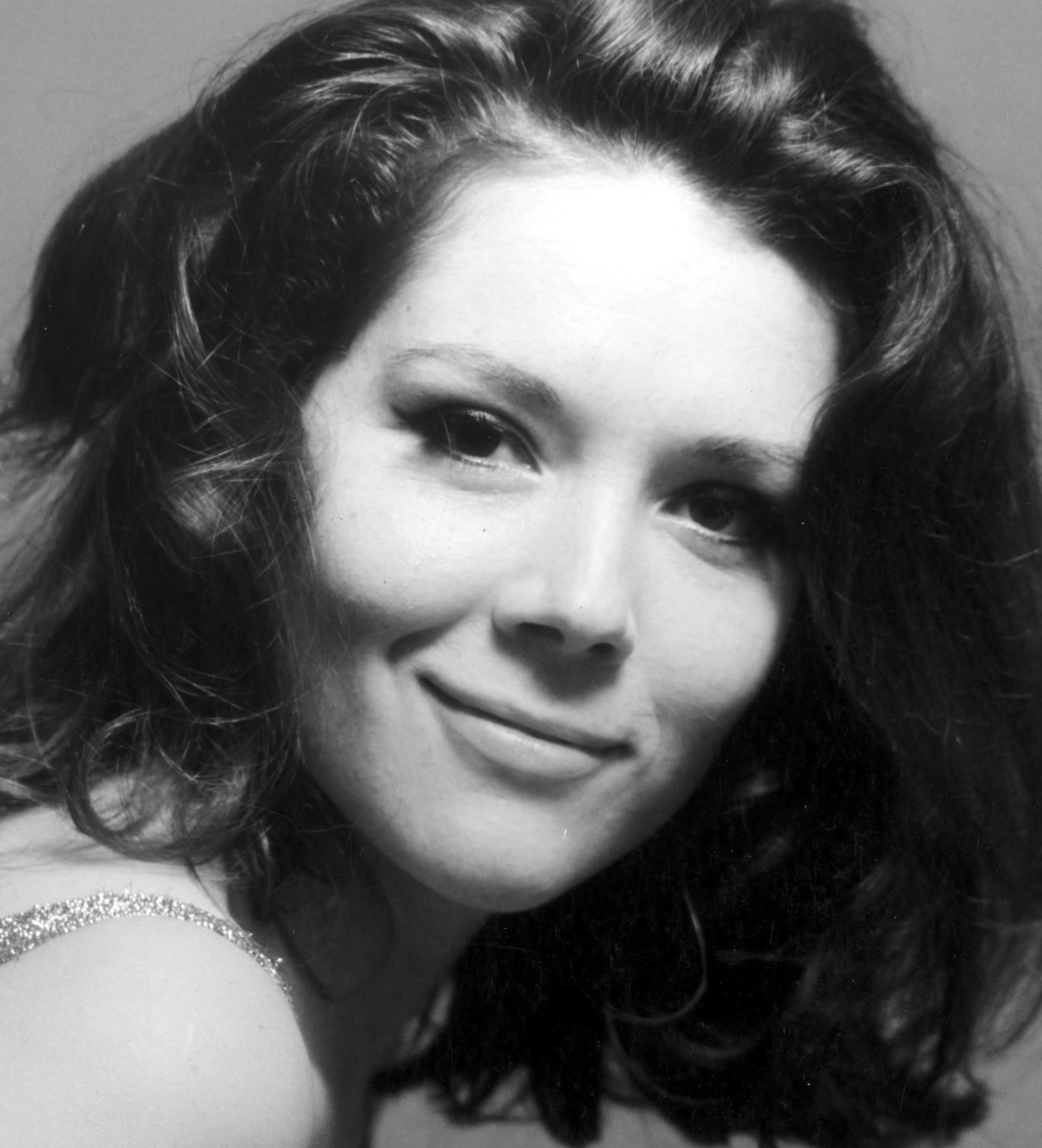 Diana Rigg Net Worth