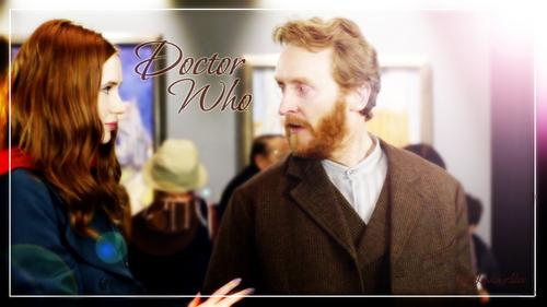 Doctor 5 season