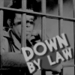 Down By Law - tom-waits icon
