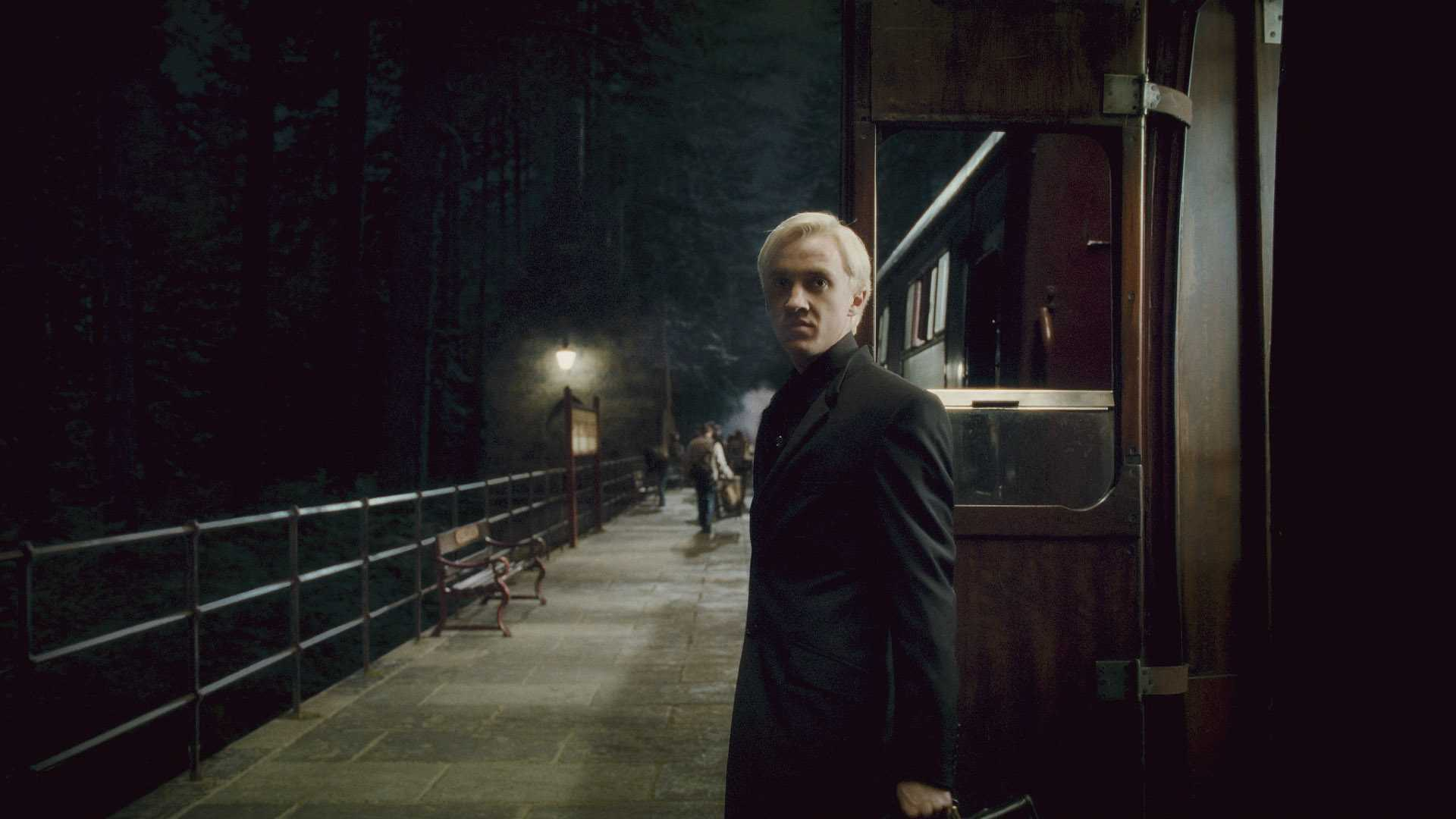 harry and draco images - photo #41
