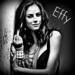 Effy - skins icon