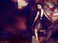 Emily Deschanel - emily-deschanel wallpaper