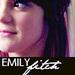 Emily♥ - skins icon