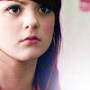 Emily♥