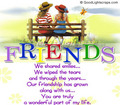 For All My friends <333