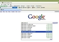 Google Doesn't Like Bella That Much :( - critical-analysis-of-bella-swan photo