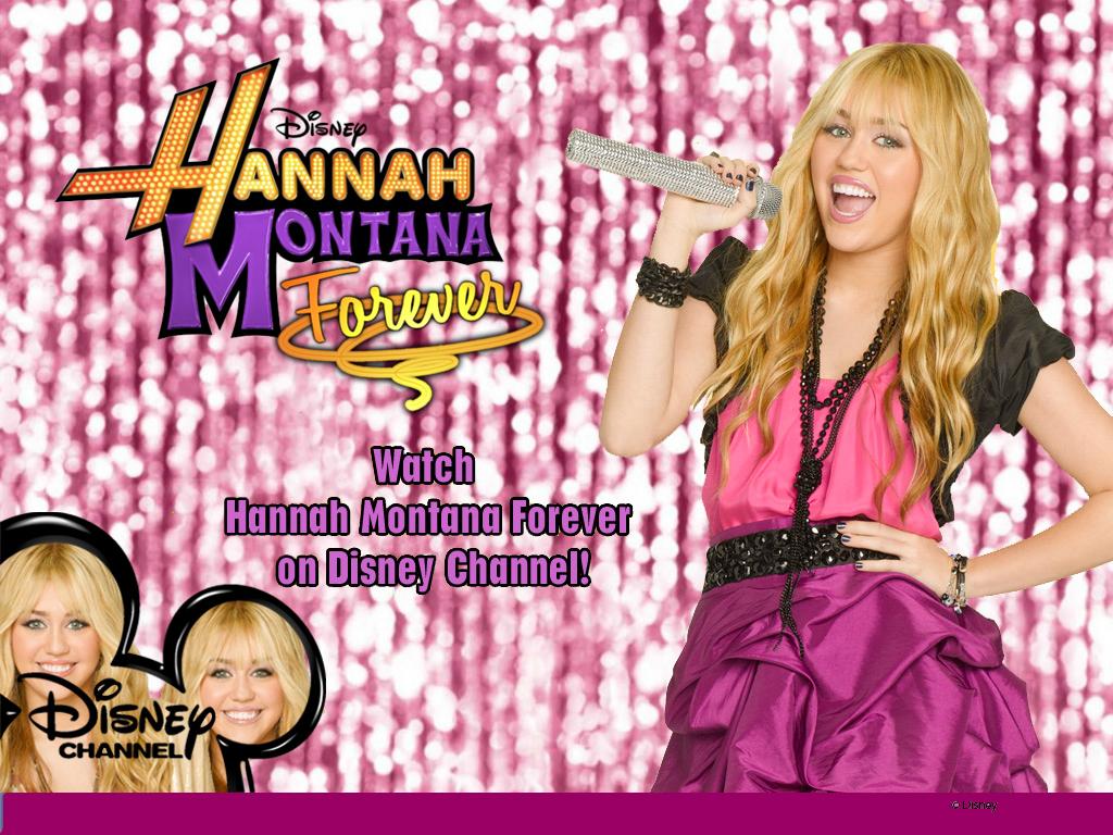 Hannah Montana - Gallery Photo