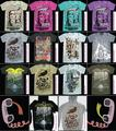 Hot Topic Shirts - hot-topic photo