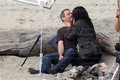 Huddy New Season 7 Pics!! - huddy photo