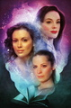 Issue #0 (David Seidman) - charmed-comics photo