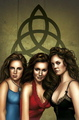 Issue #1 (Mark Sparacio) - charmed-comics photo