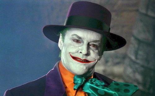 Jack's Joker