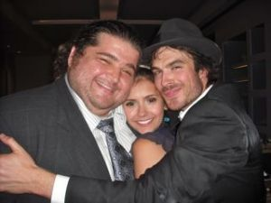 http://images2.fanpop.com/image/photos/13000000/Jorge-Garcia-and-Ian-Somerhalder-and-Nina-Dobrev-the-vampire-diaries-tv-show-13073301-300-225.jpg