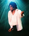 Just MJ <3 - michael-jackson photo