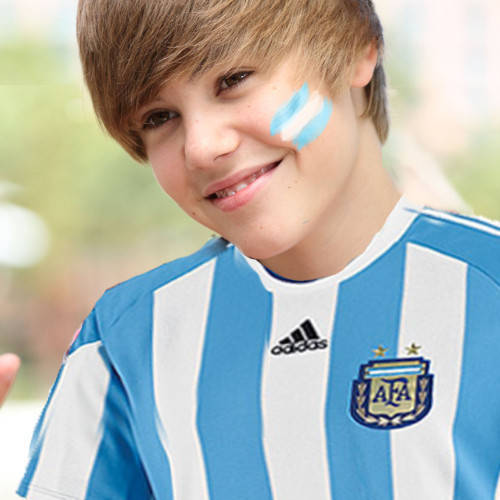 Justin Bieber argentinian fans justin bieber 13066077 500 500 Foto Justin Bieber