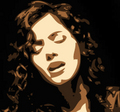 KATIE MELUA - jazz fan art