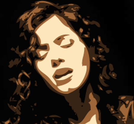 Jazz wallpaper called KATIE MELUA