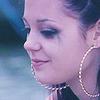 Katie♥