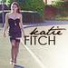 Katie♥ - skins icon